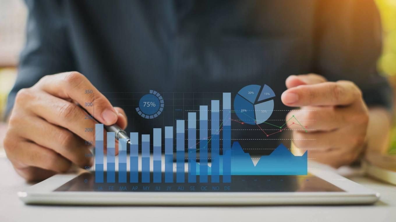 5 Powerful Digital Marketing Hacks to Increase Sales