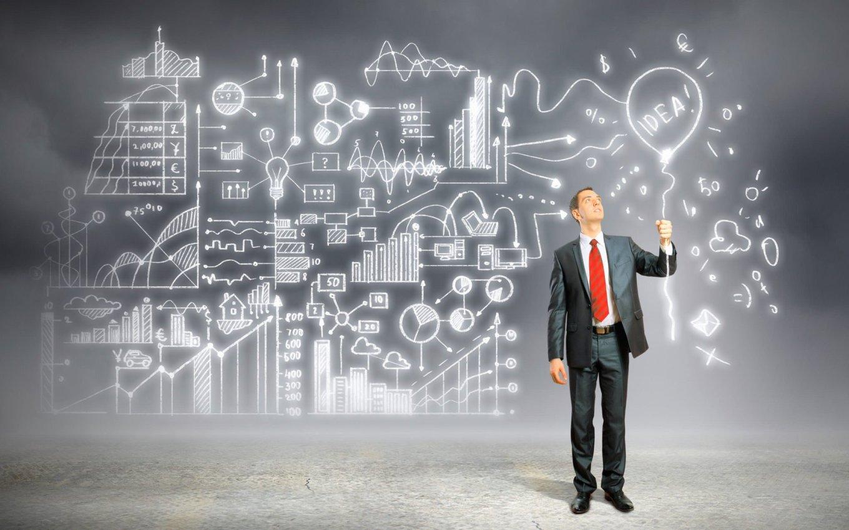 How to Improve Your Workforce Productivity Levels - Productivity - Lorelei Web