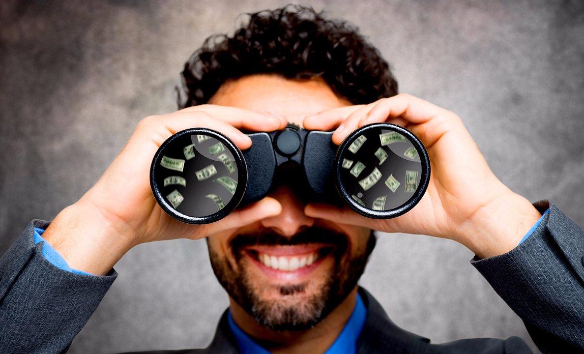 Affiliate marketing on Twitter - How Does It Work? - Making Money Online - Lorelei Web