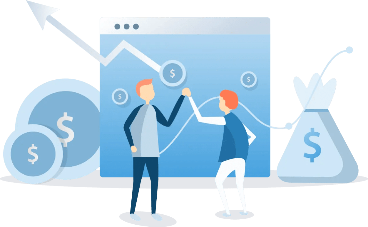 Best Tips on Optimizing Amazon PPC Performance - A Professional's Advice - Marketing - Lorelei Web