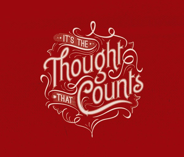 Typography on Wordpress Blogs - What You Need to Know - Blog Lorelei Web Design