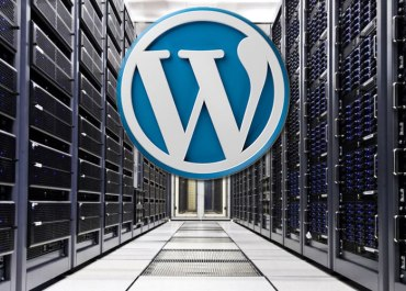 Things To Consider When Hosting Your Wordpress Blog - Blog Lorelei Web Design