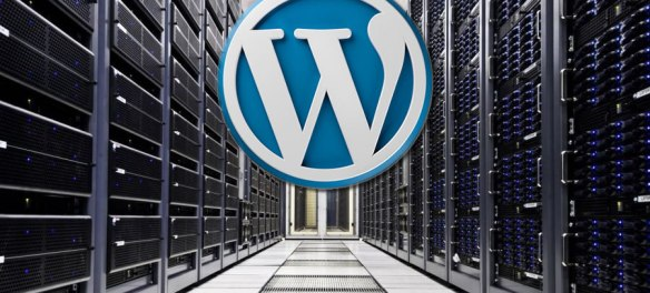 Things To Consider When Hosting Your Wordpress Blog - Blog Lorelei Web Design