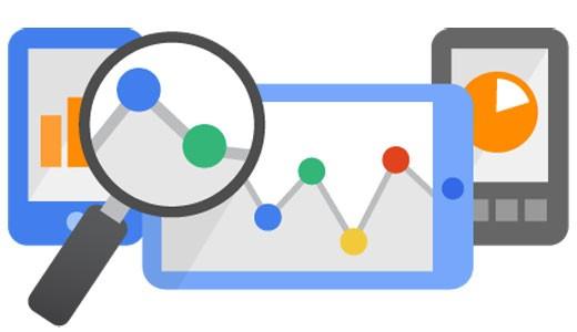 Using Data-Driven Design to Transform Your Site in Three Steps - Blog Lorelei Web Design