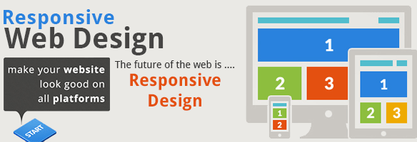 5 Great Tools for Designing Your Own Website - Blog Lorelei Web Design