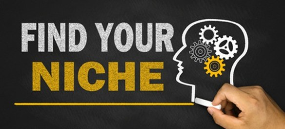 Easy Ways To Make Your Niche Websites Look Amazing - Blog Lorelei Web Design