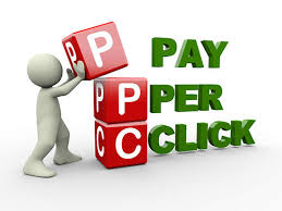 How important is PPC in affiliate marketing? - Blog Lorelei Web Design