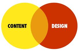 Web Design: An Effective Medium for Content Delivery - Blog Lorelei Web Design