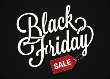 Top 5 Black Friday Deals For Web Designers & Developers - Premium Downloads Lorelei Web Design