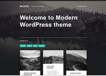 How to Install Wordpress Theme? - Free WordPress Themes Lorelei Web Design