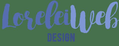 Lorelei Web Design