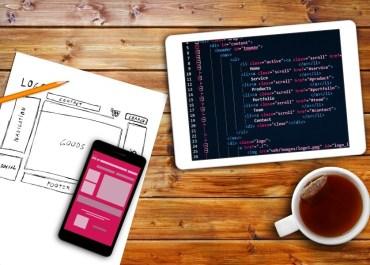 How to set up a effective eCommerce website - Blog Lorelei Web Design