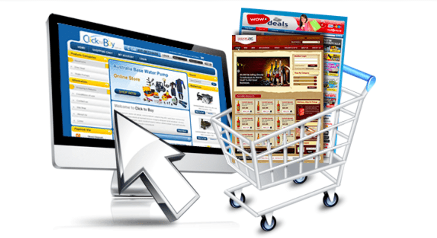 How to Create an E-Commerce Website that Actually Sells