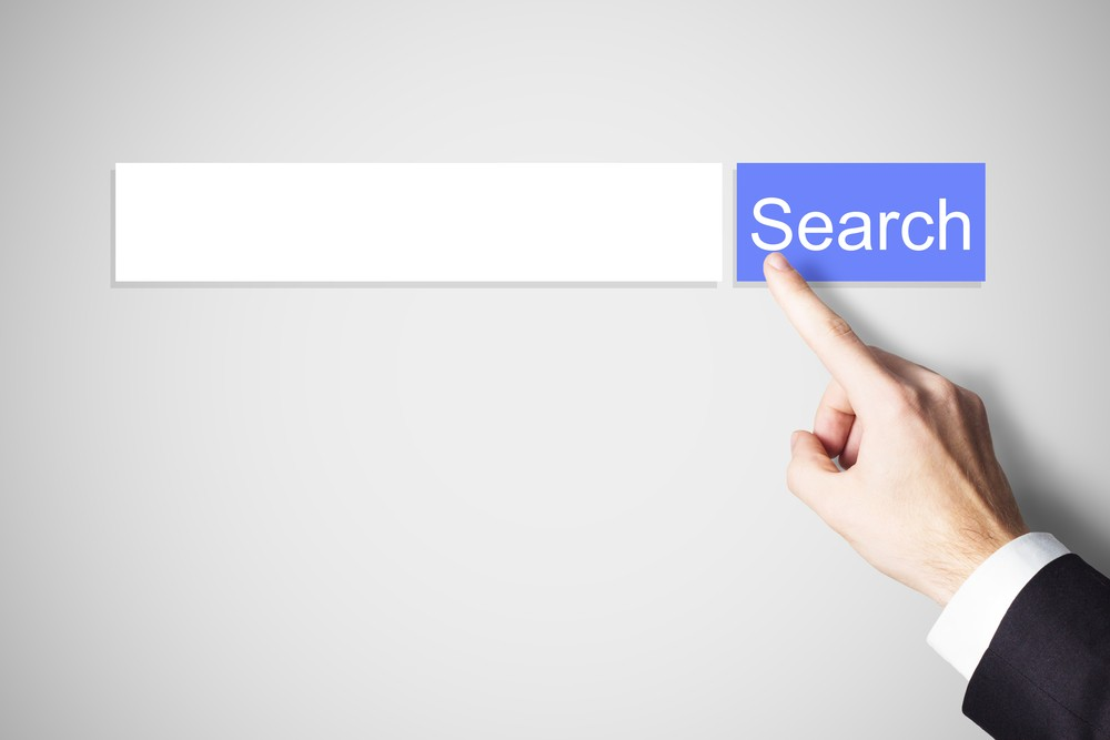 How to Increase Search Rankings for a Re-Designed Website