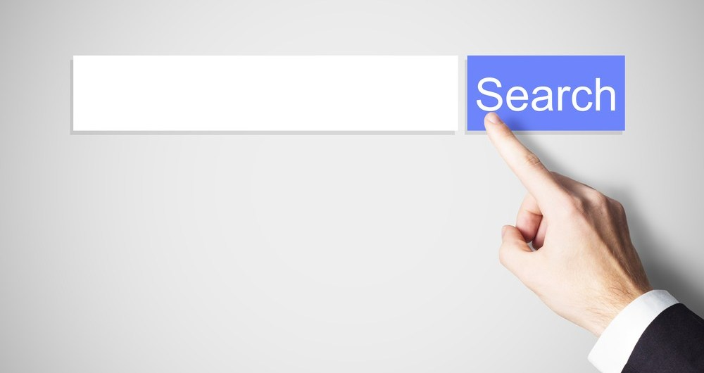 How to Increase Search Rankings for a Re-Designed Website - Blog Lorelei Web Design