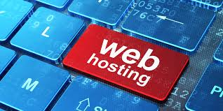 Top 4 Web Hosting Mistakes You Can't Afford To Ignore - Blog Lorelei Web Design