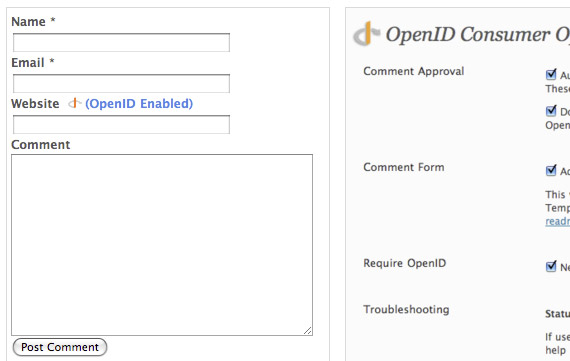 openid-comments-wordpress-jquery-plugin