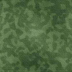 Design a Military Clothes Texture or Pattern - Photoshop Tutorials Lorelei Web Design