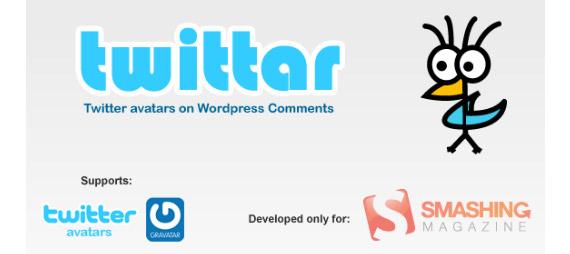 twittar-helpful-wordpress-comment-plugin