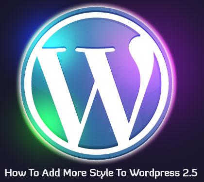 stylewordpressdesign.jpg