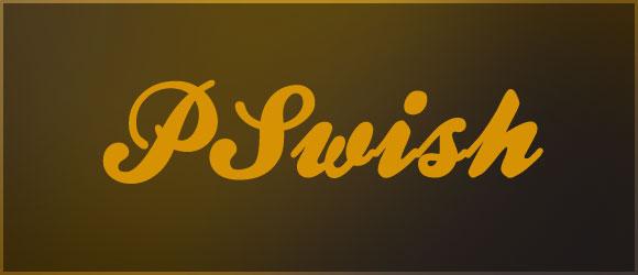 pswishgold1