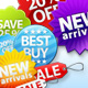 Top Picks - Best Graphics for Your Web Design - Photoshop Resources Lorelei Web Design