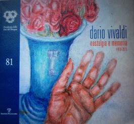 Dario Vivaldi