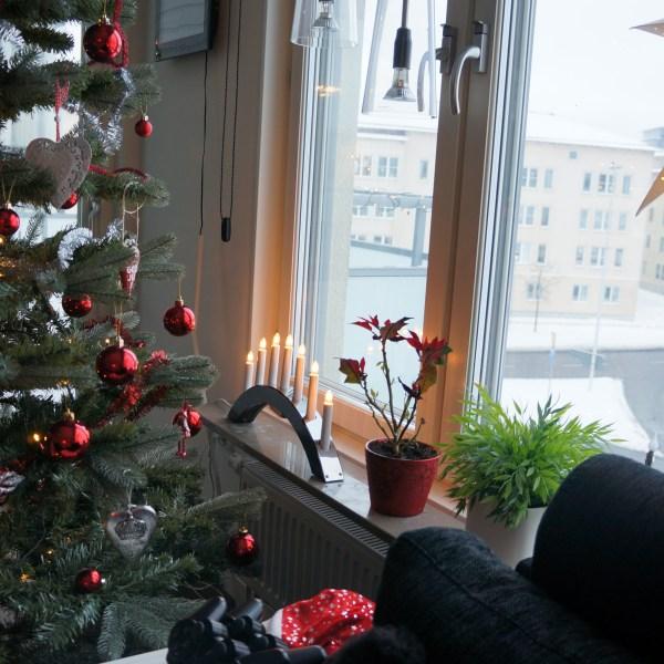 advent lights. window christmas lights