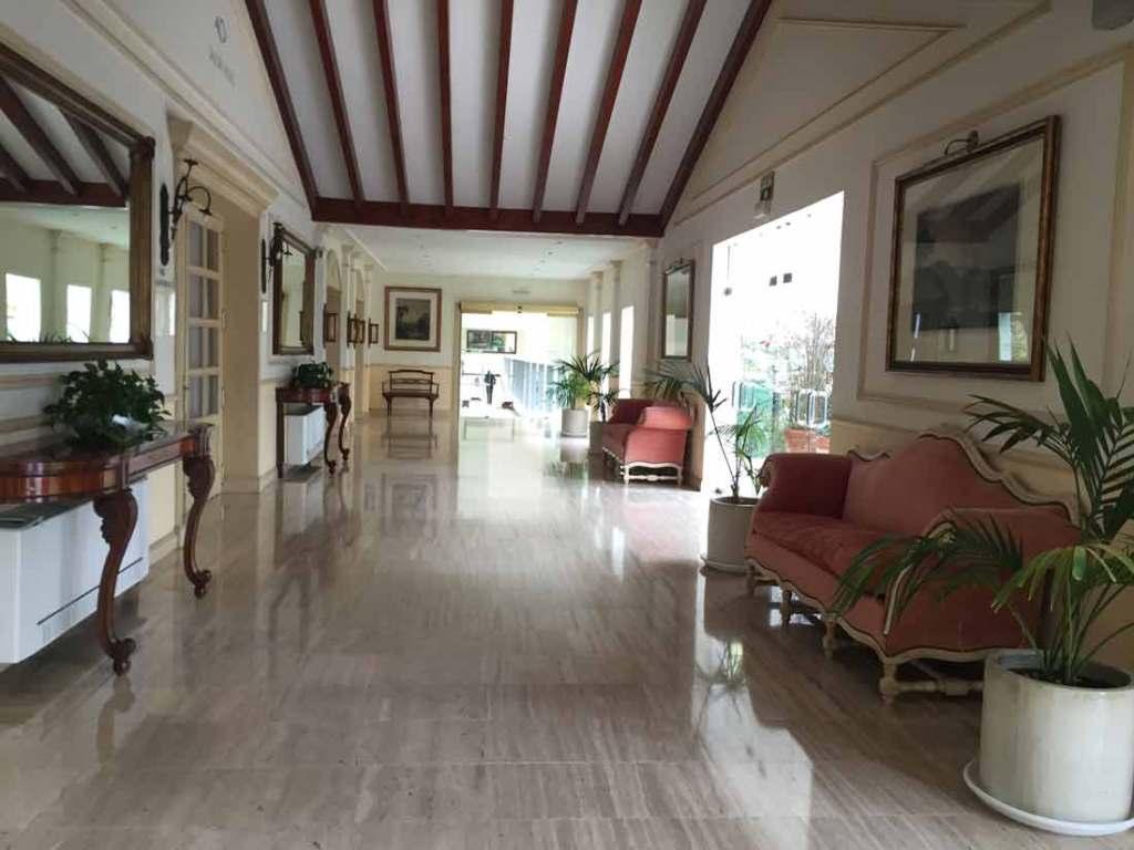 HotelLosMonterosMarbella