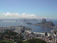 028 - Baie Rio