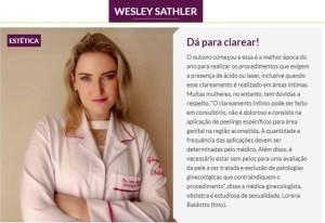 Dra lorena baldotto - clareamento Vaginal - clareamento Vaginal - peeling Vaginal e vulvar - peeling vagina - clarear a vagina - escurecimento de vagina