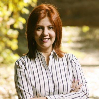 Lorena-Bin-de-Galvez