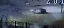 surveillance footage 3