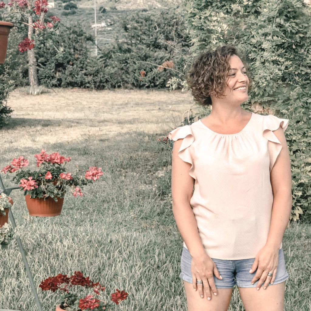 lorena-giocasta-reiki-flores de bach
