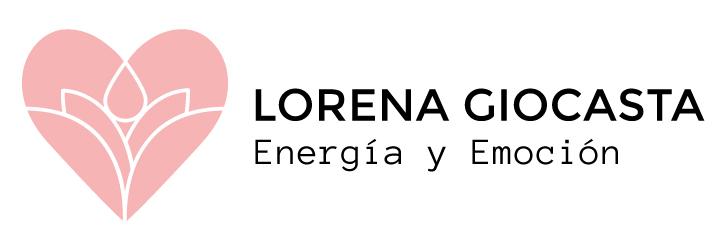 lorena-giocasta-reiki-flores-bach