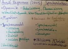 A.Deppermann-Einfuehrung-Linguistik-Rosenber-EUV-WiSe2017:18