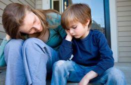 No-destruyas-la-autoestima-de-tus-hijos