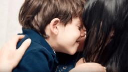 demostrar-afecto-ninos-hiperactivos
