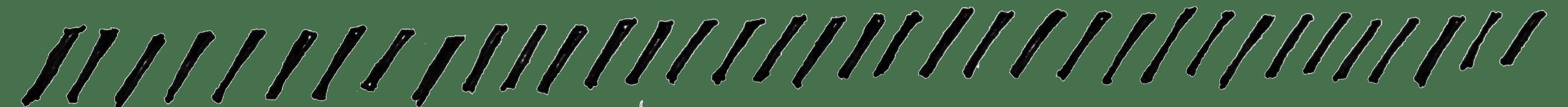 diagonal-stripe.png