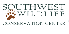 Southwest-Wildlife-Conservation-Center-
