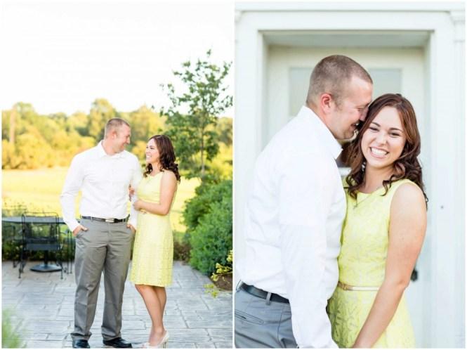 The Tangier Wedding Photography Akron Ohio