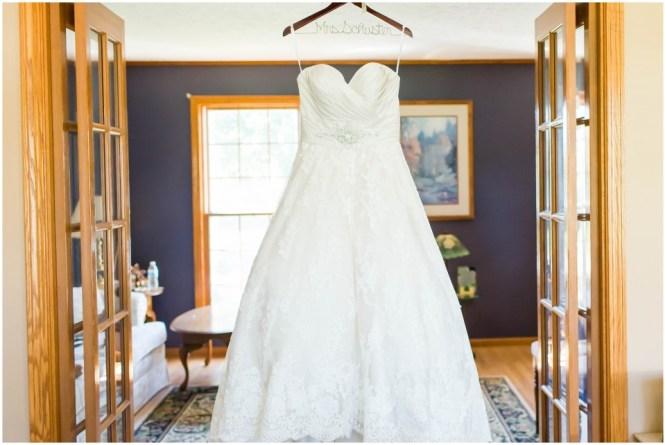 Ohio Wedding Photographer Fall In Akron Loren Jackson Photography Night Reception