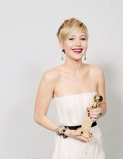 2014 Golden Globe