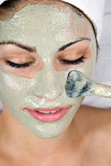 homemade-face-mask1
