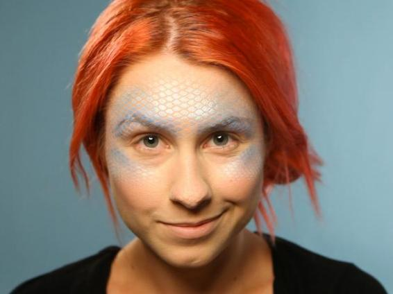mermaid makeup2