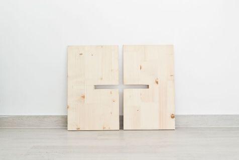 DIY-Wooden-Magazine-Holder-Step5