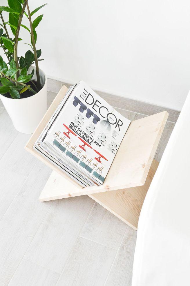 DIY-Wooden-Magazine-Holder-Top