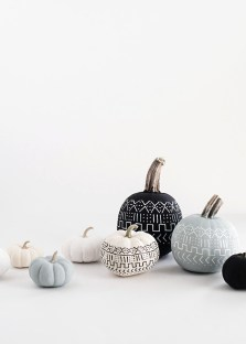diy-mud-cloth-pumpkins-22