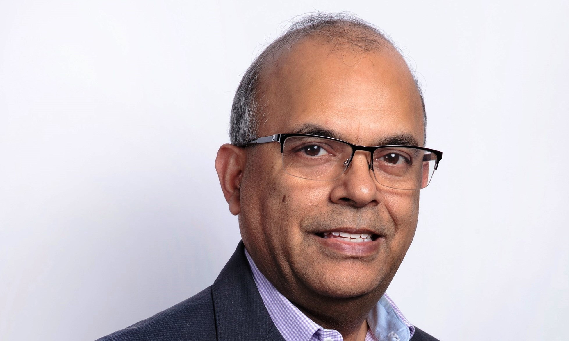 Avasant's Anupam Govil Provides Critical Insight & Guidance For Both BPOs and Their Clients In The Face Of The Coronavirus COVID-19 Pandemic