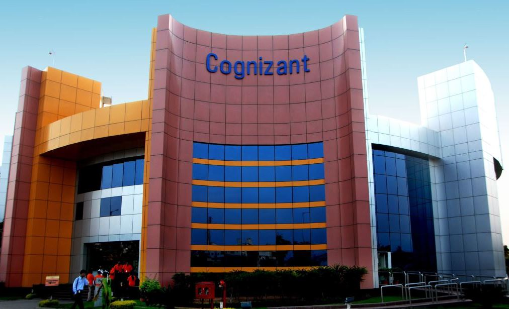 Cognizant Had A Big, Embarrassing Fail On Security. Are You Next?